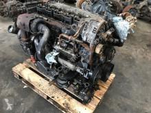 Repuestos para camiones motor MAN D0836 LOH64