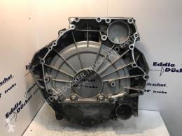 Двигатель DAF 1972084 VLIEGWIELHUIS MX-11
