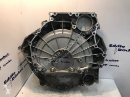 DAF motor 1972084 VLIEGWIELHUIS MX-11