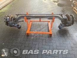 DAF suspension DAF 152N Front Axle