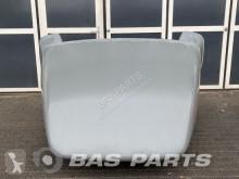 Deflettore DAF Spoilerset DAF CF Sleeper Cab L2H1