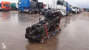 Bloc moteur Renault Magnum AE 440