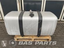 Repuestos para camiones motor sistema de combustible depósito de carburante Mercedes Fueltank Mercedes 570