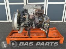 Moteur Renault Engine Renault DXi5 220