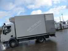 DAF vehicle for parts LF 45.220