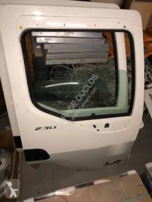 Repuestos para camiones cabina / Carrocería piezas de carrocería DAF LF