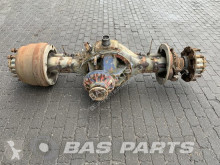 Suspension Volvo Volvo RS1356SV Rear axle
