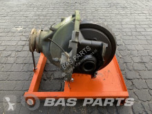 Volvo Differential Volvo RSS1344C differenziale usato