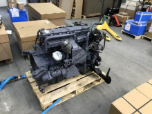 Cummins ISBe5-225B motor second-hand