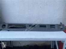 Repuestos para camiones cabina / Carrocería Pegaso Revêtement pour camion TECNO 1236