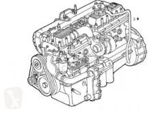 Repuestos para camiones Iveco Eurotech Moteur pour camion (MP) FSA (400 E 34 ) [9,5 Ltr. - 254 kW Diesel] motor usado