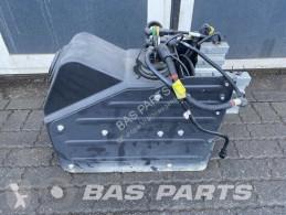 Peças pesados sistema de escapamento adBlue Renault Renault AdBlue Tank