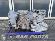 Versnellingsbak Volvo Volvo AT2612D I-Shift Gearbox
