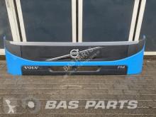 Peças pesados Volvo Front cover Volvo FM4 cabine / Carroçaria usado