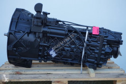 ZF gearbox 16S2520TO CGS