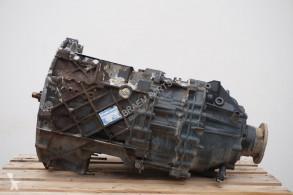 Repuestos para camiones transmisión caja de cambios ZF 12AS2130DD TGA