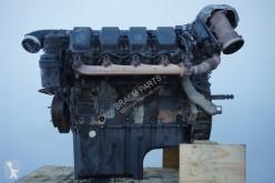 Блок двигателя Mercedes OM502LA 510PS