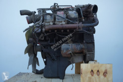Motorblock Mercedes OM441LA 310PS