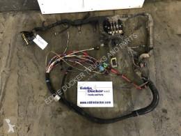 达夫 1974955 MOTORKABELBOOM MX-11 JB 2 电气系统 二手