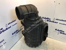 DAF 0751332-1345157 LUCHTFILTER, MOTOR <EURO 3 F65/F75/F85/CF65/CF75 truck part used