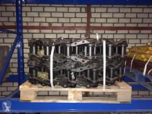 Komatsu CHAIN PC240 / 51 podvozek použitý