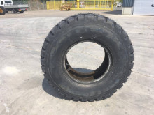 Wheel 17.5R25 XHA COVER