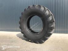 Bkt 1400 x 24 NEW TYRES used wheel