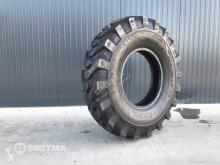 Wheel MAGNA 1400 X 24 NEW TYRES