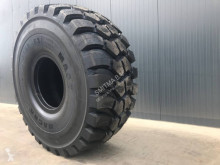 NEW 29.5 R25 TYRES used wheel