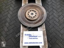 Repuestos para camiones motor DAF 1333196 VLIEGWIEL 85CF/CF85/95XF/XF95