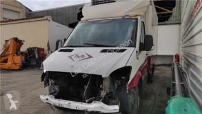 Repuestos para camiones cabina / Carrocería Cabine pour camion MERCEDES-BENZ SPRINTER 515