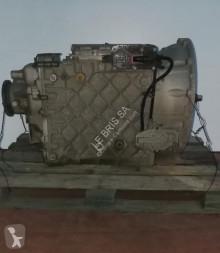 Volvo FH gebrauchter Getriebe
