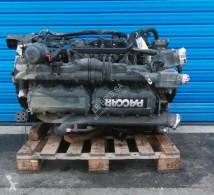 DAF Motor MOTEUR 75-360