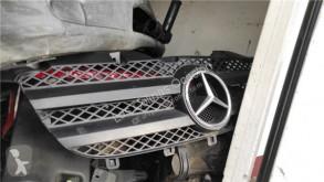 Calandre pour véhicule utilitaire MERCEDES-BENZ SPRINTER 515 CDLÇ elementy karoserii używany