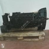 Boîte de vitesse Renault BOITE DE VITESSES P420 DCI
