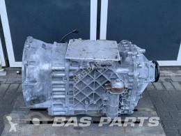 Volvo gearbox Volvo ATO3112F I-Shift Gearbox