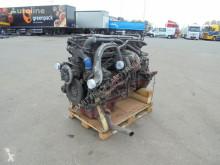 Repuestos para camiones motor Iveco Stralis Moteur Cursor 13 Engine / 480 HP / / 84082057 pour camion