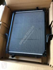Repuestos para camiones calefacción / Ventilación / Climatización Renault Midlum