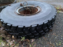 Michelin 16.00R20 XL used tyres