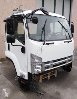 Isuzu FRR Fahrerhaus kabina použitý