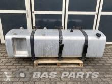 Топливный бак DAF Fueltank DAF 845