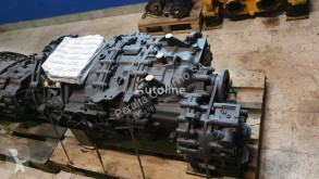 MAN Boîte de vitesses /GearBox ZF Astronic 12AS2131 TD/ pour camion used gearbox