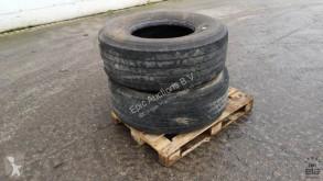 Michelin 425/65 R22.5 roue / pneu occasion