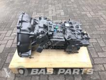 Volvo Getriebe Volvo ZTO1109 Gearbox