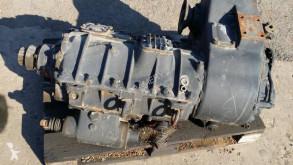 Repuestos para camiones Berliet otras piezas usado
