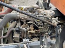 Renault Midlum moteur occasion