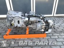 Cutie de viteze Mercedes Mercedes G211-12 KL Powershift 3 Gearbox