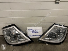 Repuestos para camiones sistema eléctrico DAF 1784822-1784823 DAKLICHT SET CF/XF (ONLY FOR SALE PER SET)