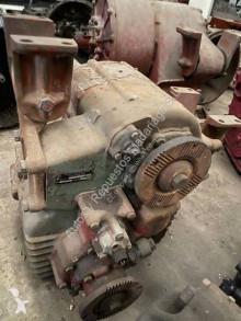 Repuestos para camiones transmisión caja transfer Mercedes SK 2628, 2629
