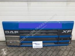 Repuestos para camiones DAF 1400004-1644191 GRILLE XF95/XF105 cabina / Carrocería usado